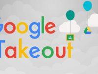 Saiba tudo que Google sabe sobre você 1